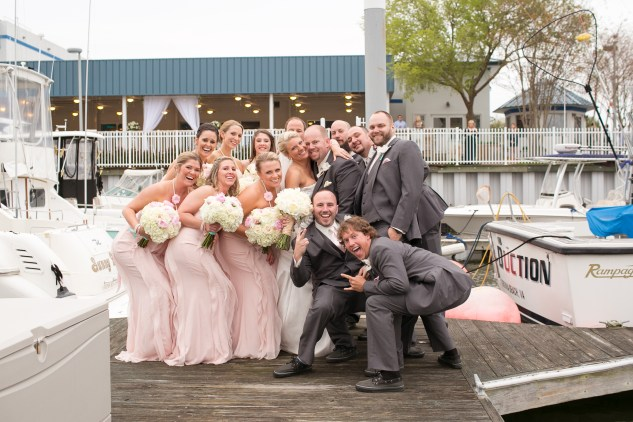 pink-aqua-virginia-beach-yacht-club-marina-shores-wedding-photographer-605