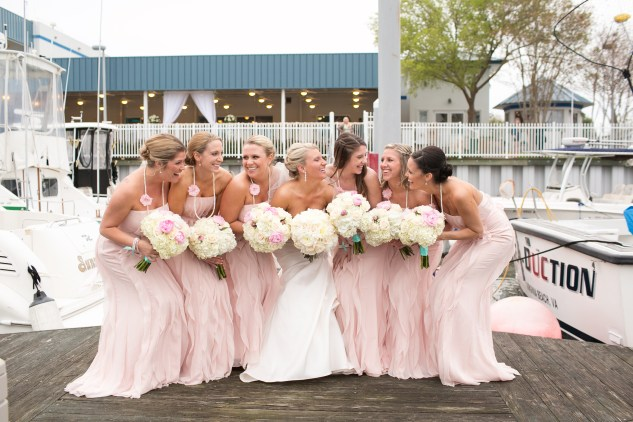 pink-aqua-virginia-beach-yacht-club-marina-shores-wedding-photographer-607