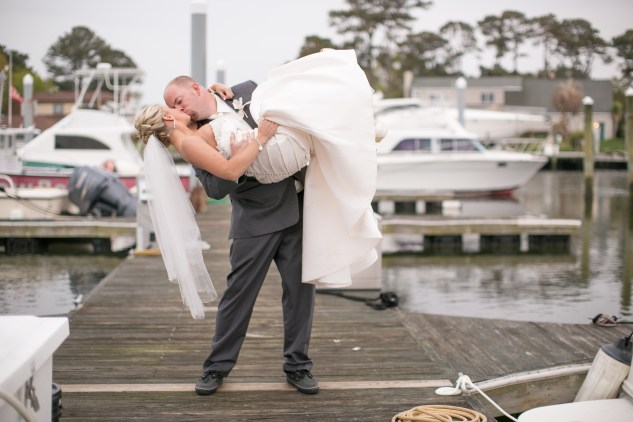 pink-aqua-virginia-beach-yacht-club-marina-shores-wedding-photographer-627