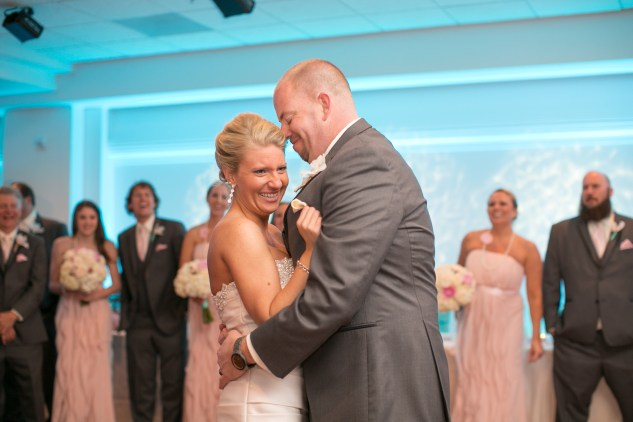pink-aqua-virginia-beach-yacht-club-marina-shores-wedding-photographer-632