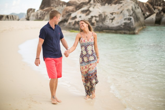 british-virgin-island-photographer-bvi-engagements-13
