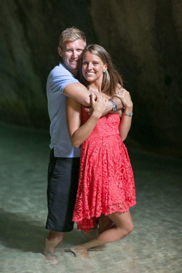 british-virgin-island-photographer-bvi-engagements-30