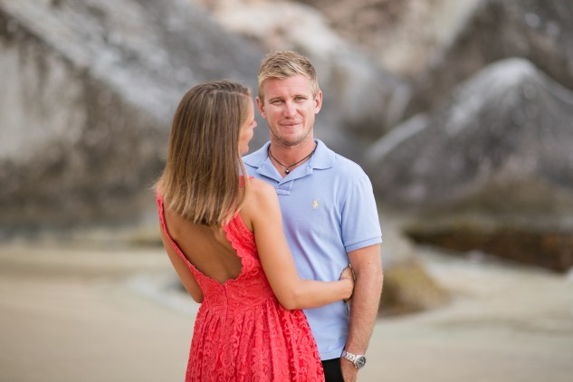 british-virgin-island-photographer-bvi-engagements-36