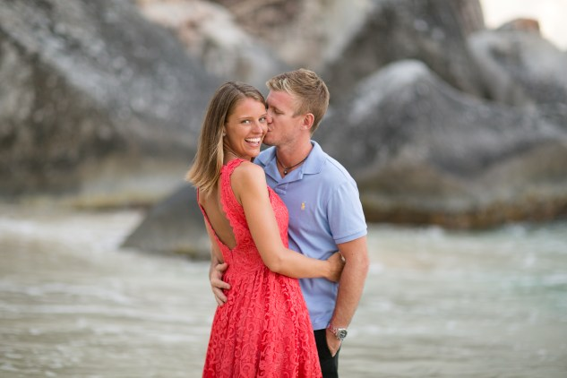 british-virgin-island-photographer-bvi-engagements-38