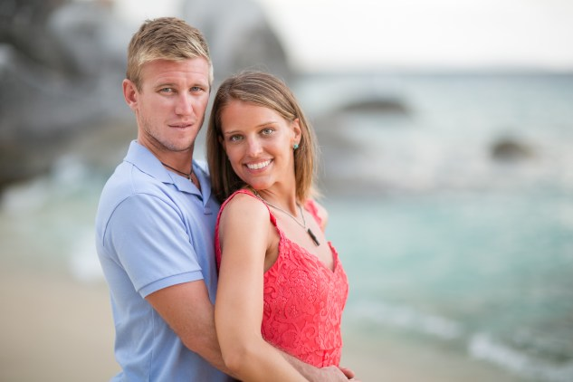 british-virgin-island-photographer-bvi-engagements-40