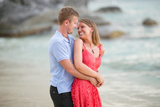 british-virgin-island-photographer-bvi-engagements-41