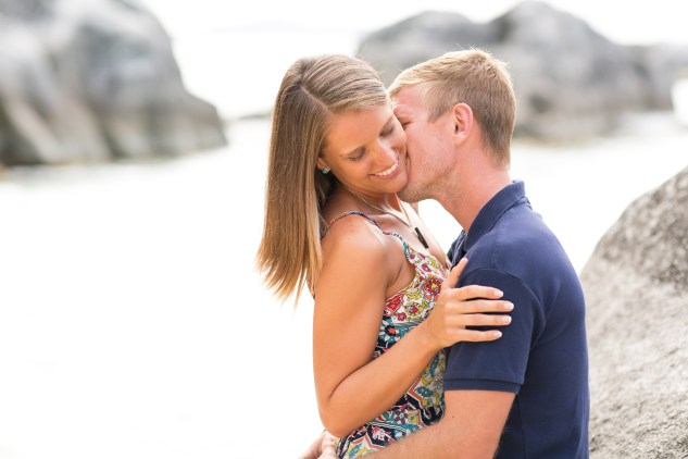 british-virgin-island-photographer-bvi-engagements-8