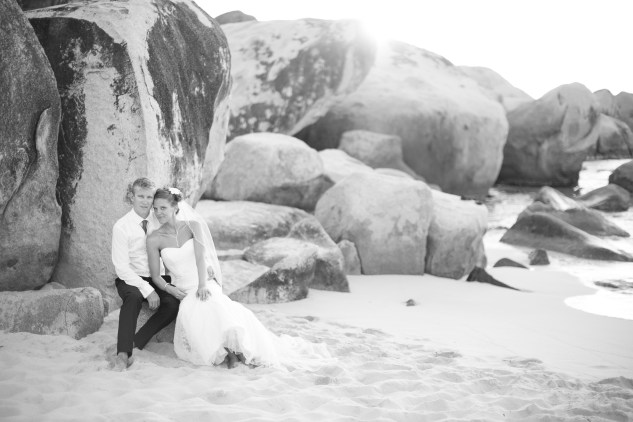 bvi-british-virgin-islands-wedding-photo-amanda-hedgepeth-124