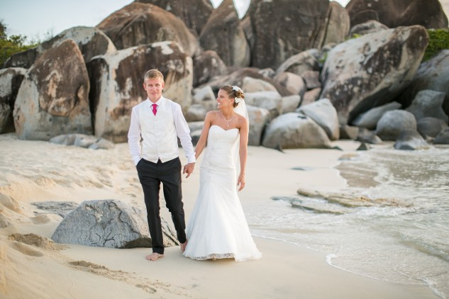 bvi-british-virgin-islands-wedding-photo-amanda-hedgepeth-128