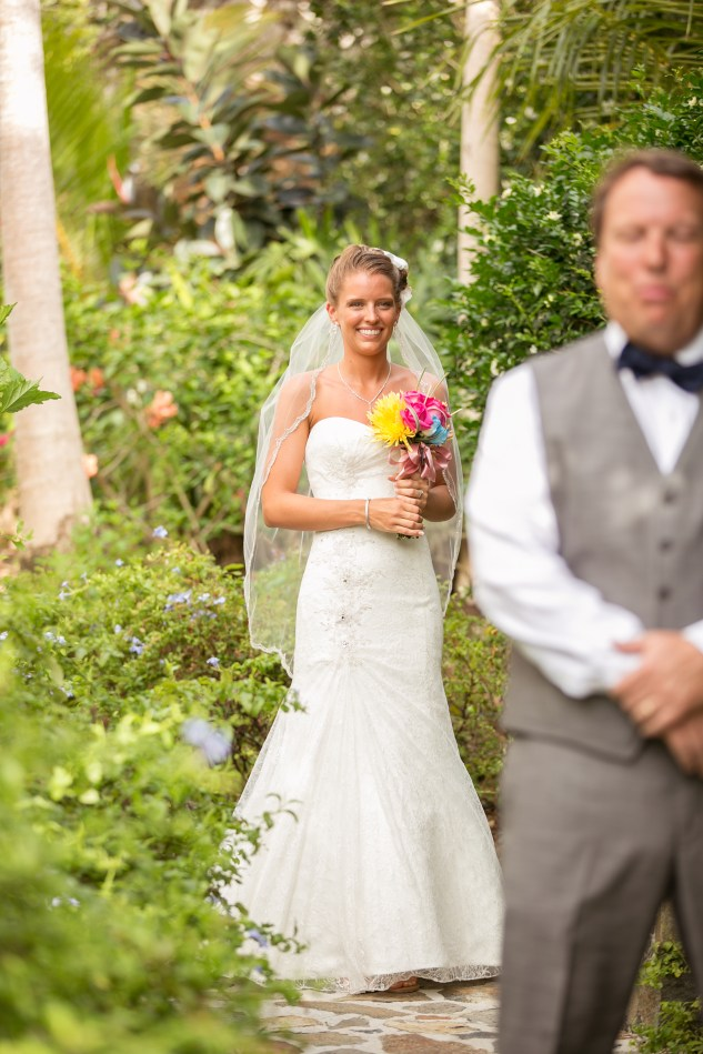 bvi-british-virgin-islands-wedding-photo-amanda-hedgepeth-63
