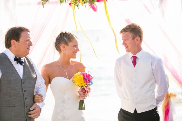 bvi-british-virgin-islands-wedding-photo-amanda-hedgepeth-88