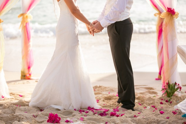 bvi-british-virgin-islands-wedding-photo-amanda-hedgepeth-91