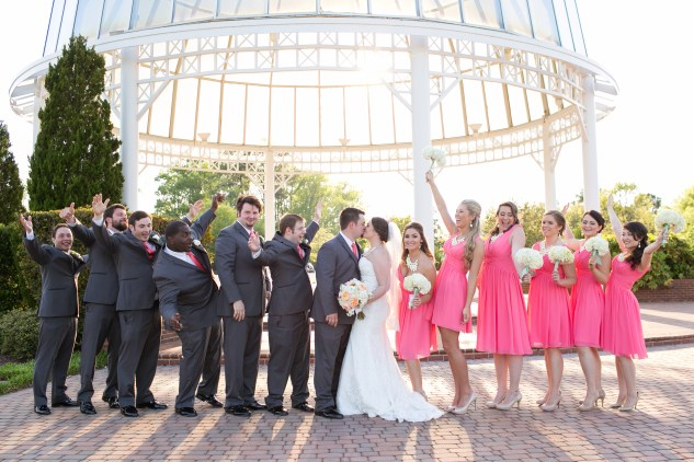 coral-mint-virginia-beach-signature-west-neck-wedding-104