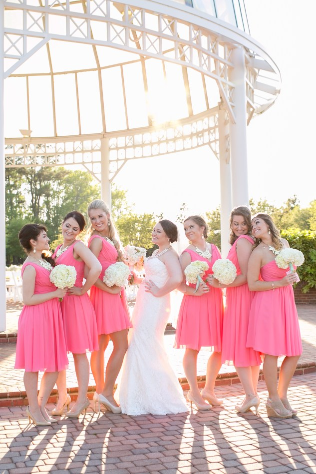 coral-mint-virginia-beach-signature-west-neck-wedding-114