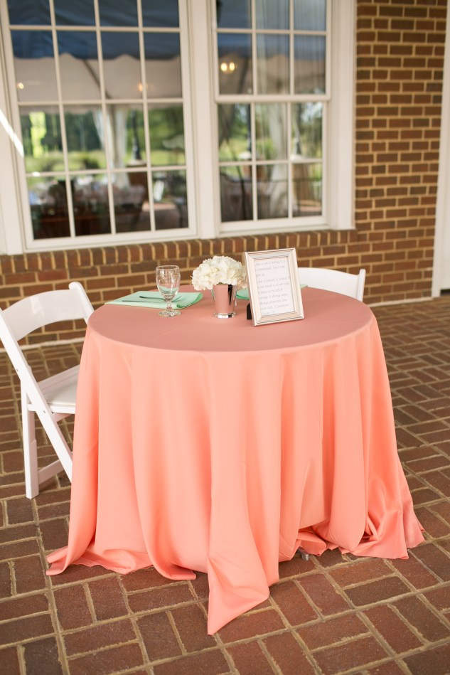 coral-mint-virginia-beach-signature-west-neck-wedding-43