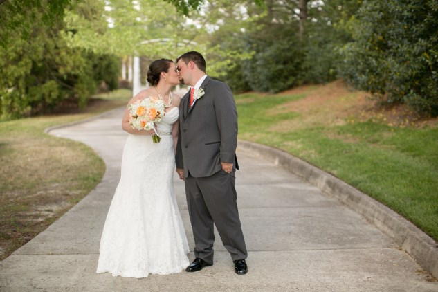 coral-mint-virginia-beach-signature-west-neck-wedding-68