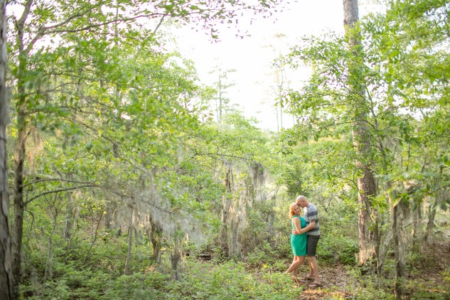 virginia-beach-engagement-photos-seashore-state-park-12