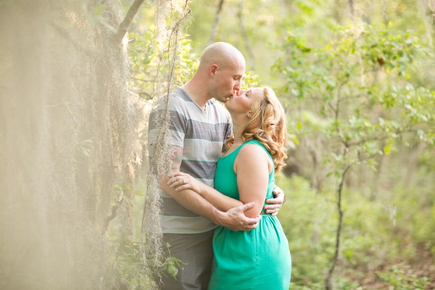 virginia-beach-engagement-photos-seashore-state-park-15