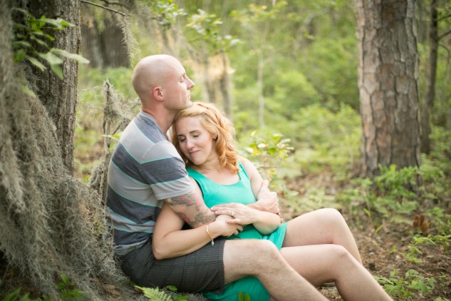 virginia-beach-engagement-photos-seashore-state-park-18