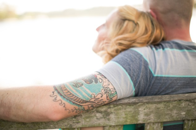 virginia-beach-engagement-photos-seashore-state-park-22
