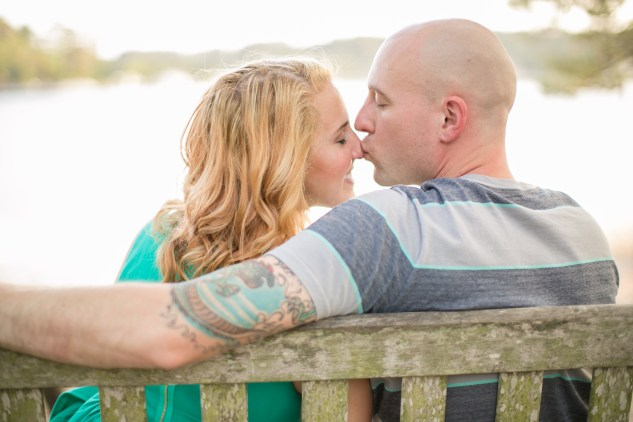 virginia-beach-engagement-photos-seashore-state-park-23