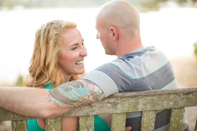 virginia-beach-engagement-photos-seashore-state-park-24
