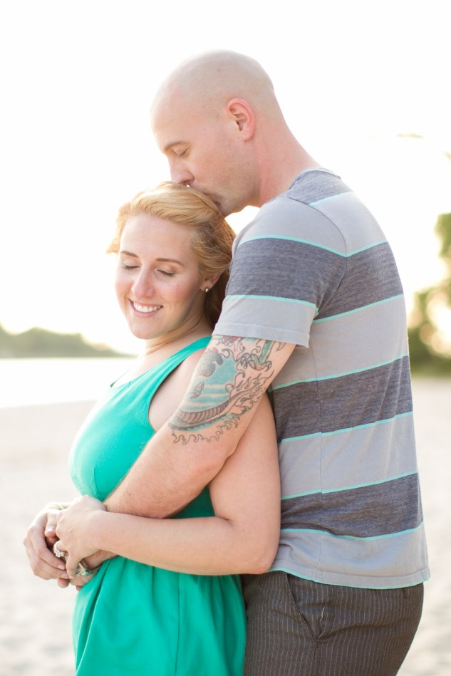 virginia-beach-engagement-photos-seashore-state-park-27
