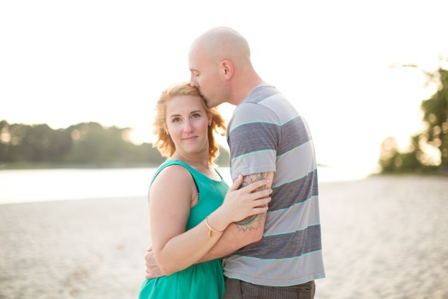 virginia-beach-engagement-photos-seashore-state-park-30