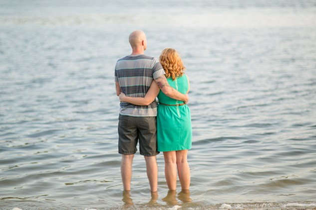 virginia-beach-engagement-photos-seashore-state-park-33