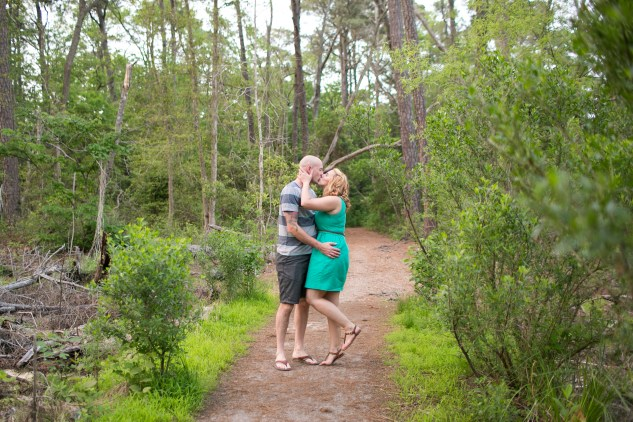 virginia-beach-engagement-photos-seashore-state-park-43