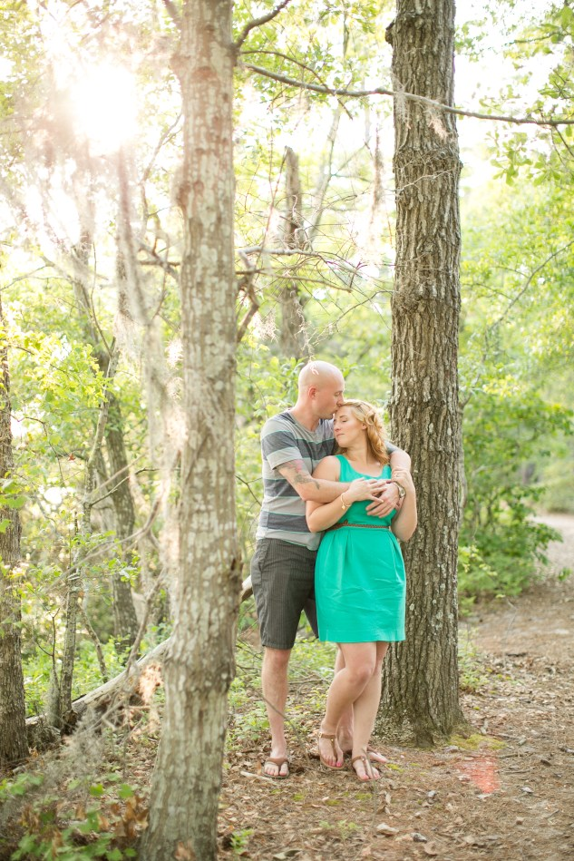 virginia-beach-engagement-photos-seashore-state-park-5