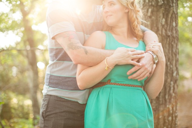 virginia-beach-engagement-photos-seashore-state-park-6