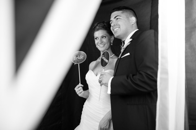 black-white-classic-virginia-beach-convention-center-wedding-114