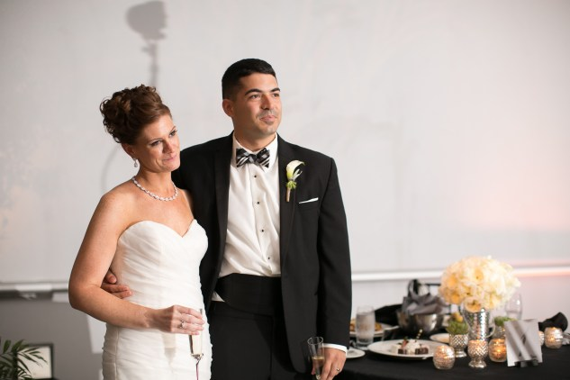 black-white-classic-virginia-beach-convention-center-wedding-116