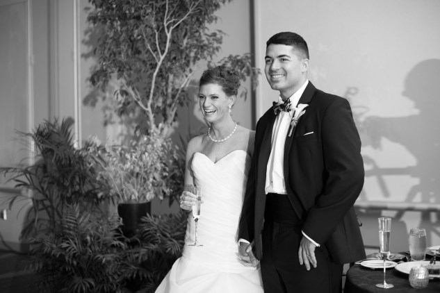 black-white-classic-virginia-beach-convention-center-wedding-120