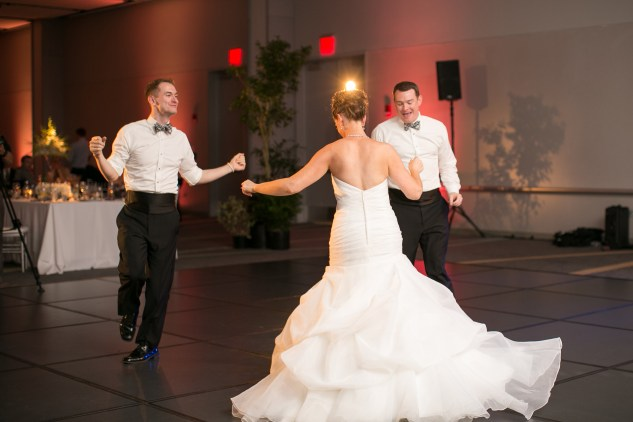 black-white-classic-virginia-beach-convention-center-wedding-124