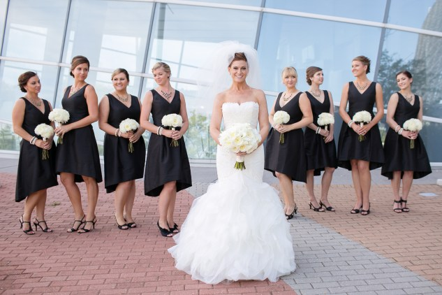 black-white-classic-virginia-beach-convention-center-wedding-37