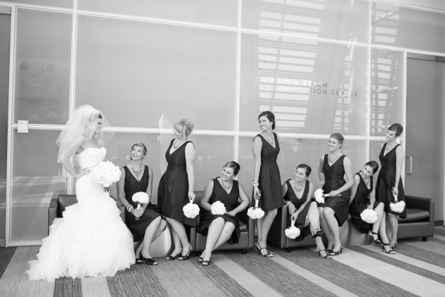 black-white-classic-virginia-beach-convention-center-wedding-60