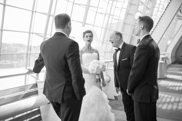 black-white-classic-virginia-beach-convention-center-wedding-65