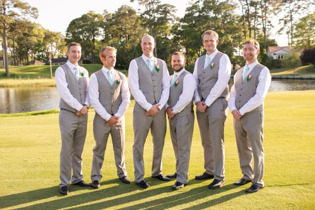 cavalier-golf-yacht-club-wedding-photo-amanda-hedgepeth-83