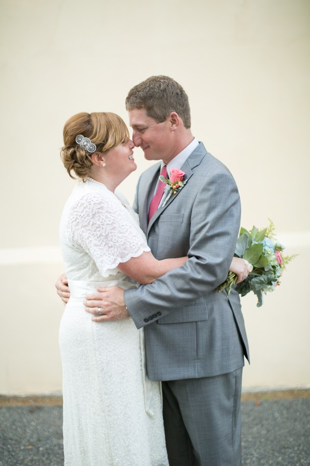 smithfield-virginia-small-wedding-photo-45