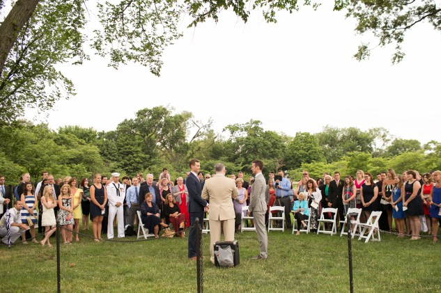 washington-dc-gay-wedding-jefferson-memorial-woodend-maryland-photo-1