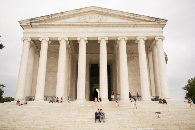 washington-dc-gay-wedding-jefferson-memorial-woodend-maryland-photo-28