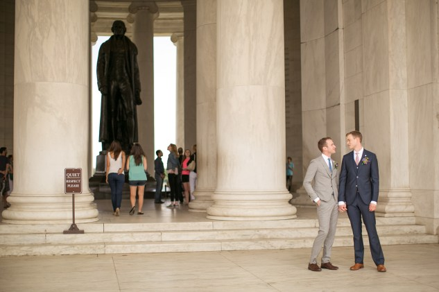 washington-dc-gay-wedding-jefferson-memorial-woodend-maryland-photo-33