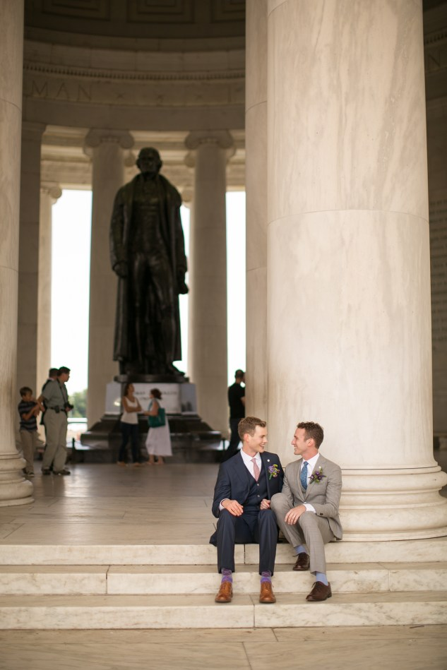 washington-dc-gay-wedding-jefferson-memorial-woodend-maryland-photo-35