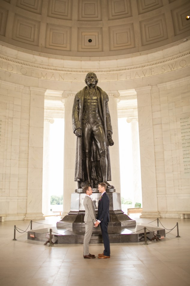 washington-dc-gay-wedding-jefferson-memorial-woodend-maryland-photo-36