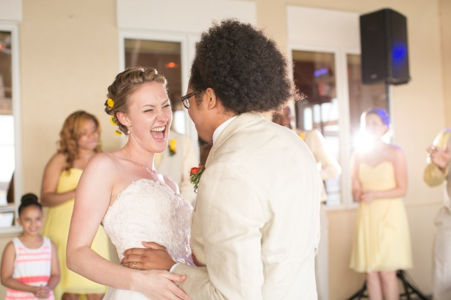 yellow-red-coastal-lesner-inn-wedding-virginia-beach-118