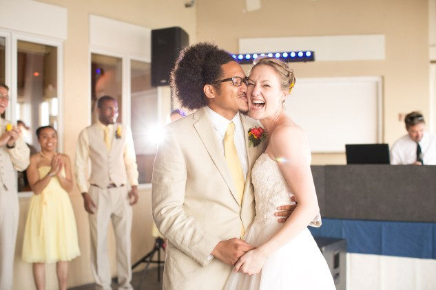 yellow-red-coastal-lesner-inn-wedding-virginia-beach-120