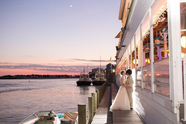 yellow-red-coastal-lesner-inn-wedding-virginia-beach-143