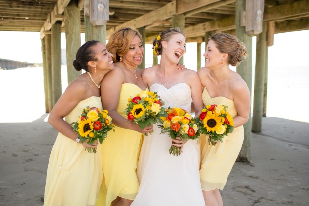 yellow-red-coastal-lesner-inn-wedding-virginia-beach-58